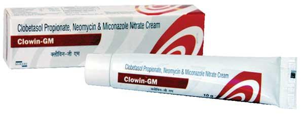 Tretinoin cream usp 0.02 w/w / Prednisone 1 mg posologie