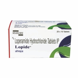 Gabapentin with oxycodone